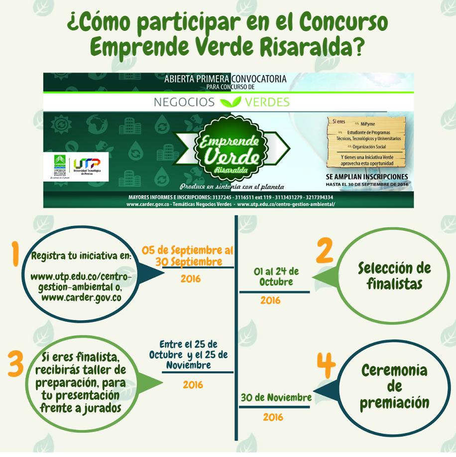 """Concurso """"E"""