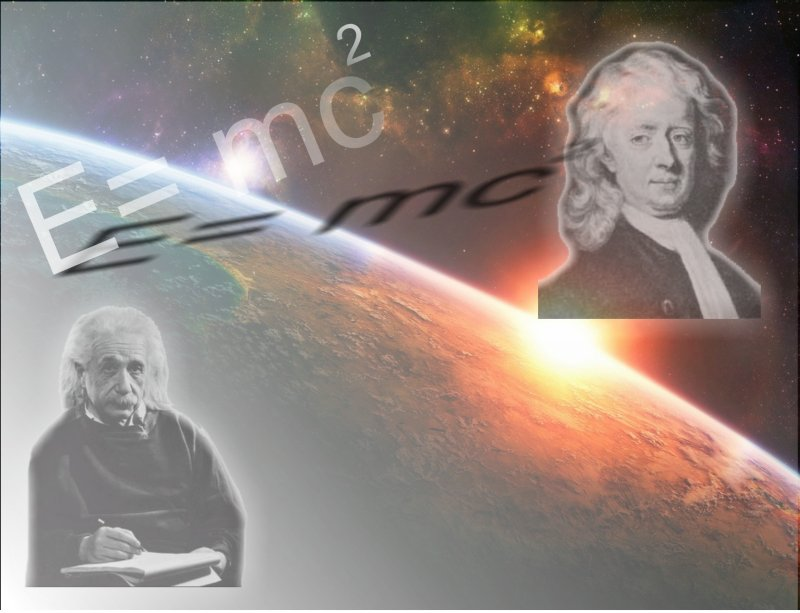 inicio de la fisica moderna:
