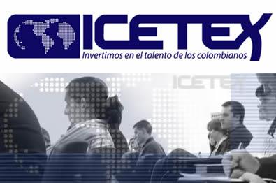 Facultad de ciencias empresariales becas - Becas para colombianos en el exterior ...