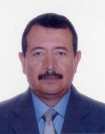 Director Ingenieria Eléctrica