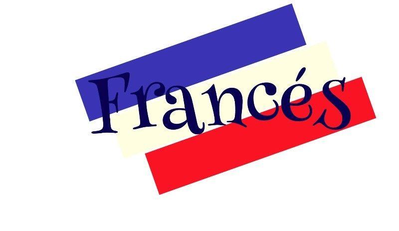 Instituto de lenguas extranjeras ilex franc s for Frances culinario 1