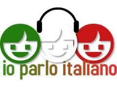 instituto de lenguas extranjeras ilex italiano