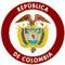 Escudo Ministerio de Educación Nacional