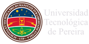 Escudo Universidad Tecnologica de Pereira