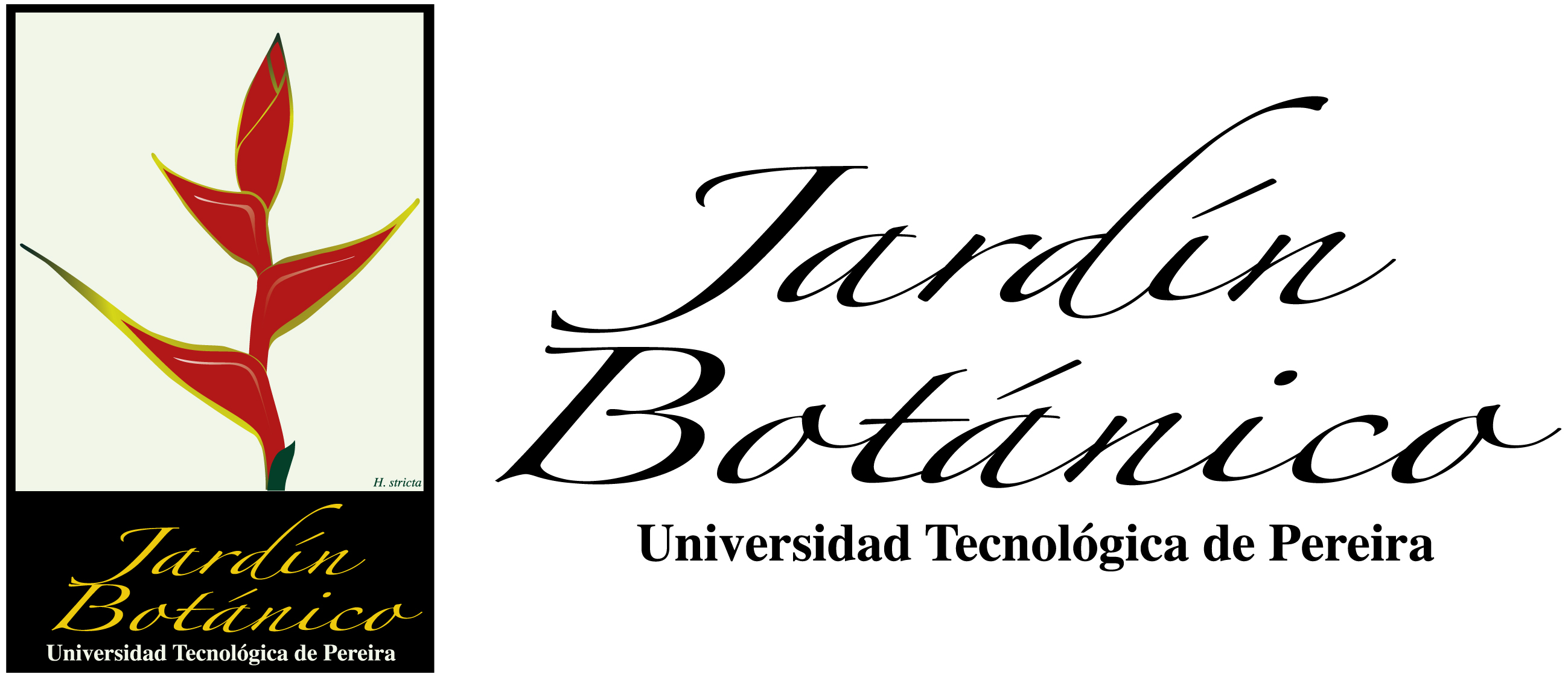 Jard n bot nico descargas for Jardin logo