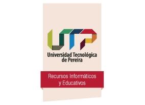 Escudo UTP