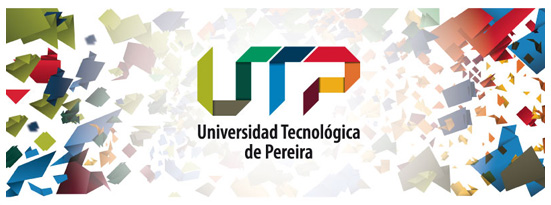 Lanzamiento nueva marca UTP