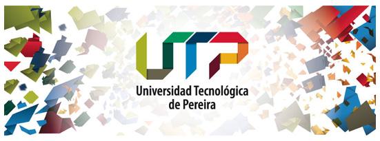 Lanzamiento nueva marca UTP