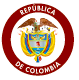 Escudo Ministerio de Educacin Nacional de Colombia