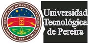 Escudo Universidad Tecnologica de Pereira