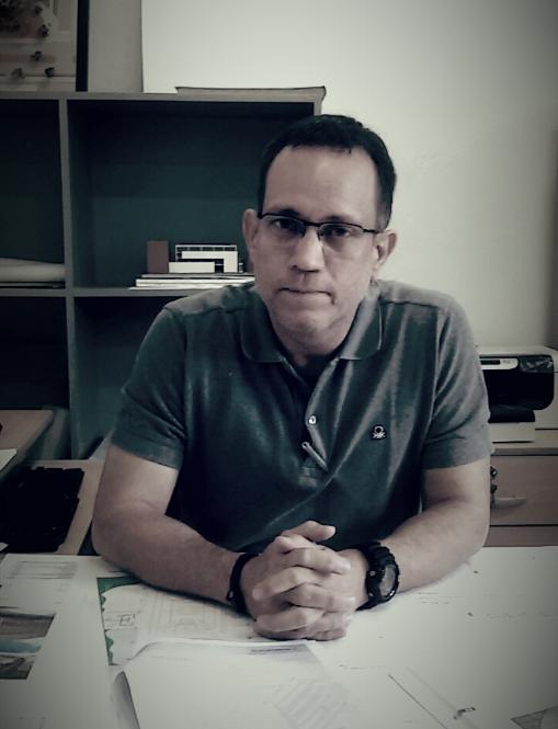 Álvaro Eduardo Poveda López