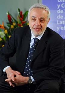 Dr. Daniel Samoilovich