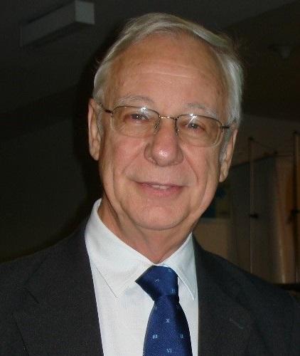 Dr. Jose Joaquín Brunner