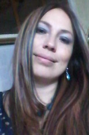 Diana Marcela Trujillo Suárez