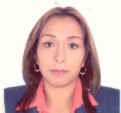 Aura Liliana Gaviria Giraldo