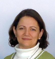 Maria Patricia Arbeláez Montoya