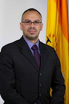 Leonardo Andres Urrego Cubillos