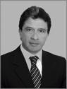 Luis Enrique Gil Torres