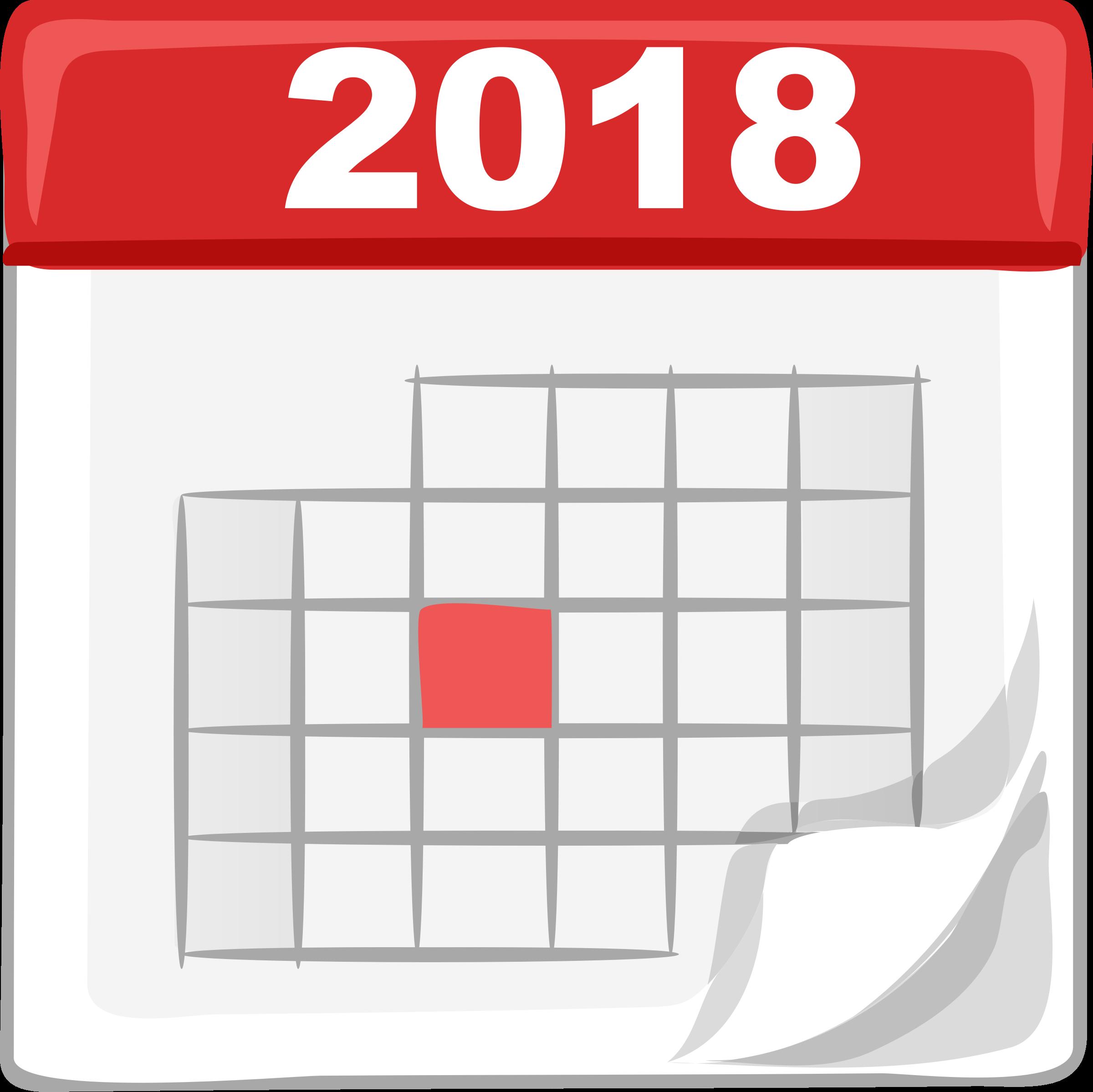 Calendario Financiero 2019.Doctorado En Ingenieria Calendario Academico Segundo