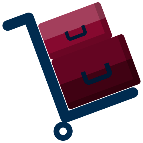 acomodacion-y-costos
