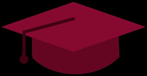 requisitos-de-graduacion