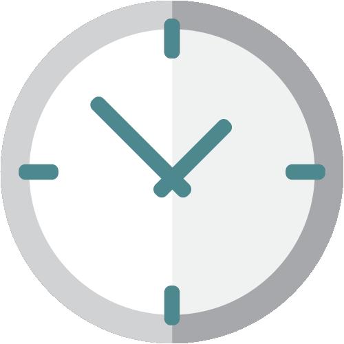 horario-duracion-e-intensidad
