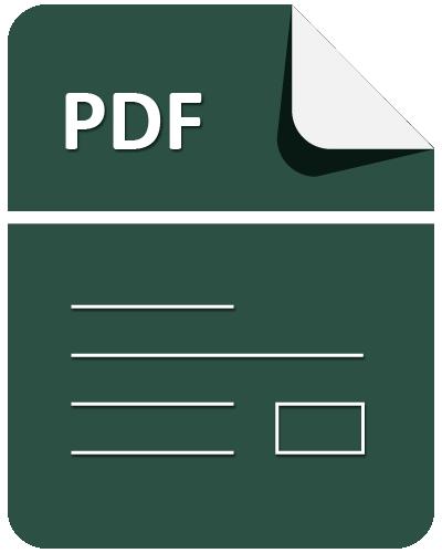 documentos-de-interes