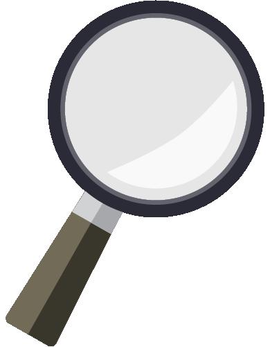 lineas-de-investigacion