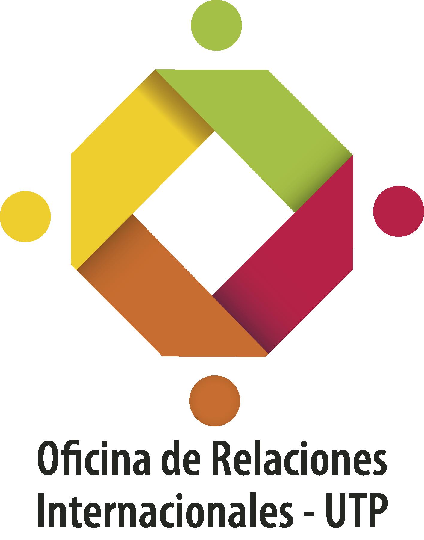 Relaciones internacional oportunidades en el exterior for Oficina internacional de epizootias